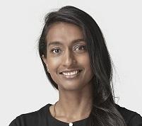 Anchali Anandanayagam