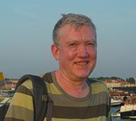 Tom Pullar-Strecker