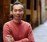 Michael Chan, Wei Hun