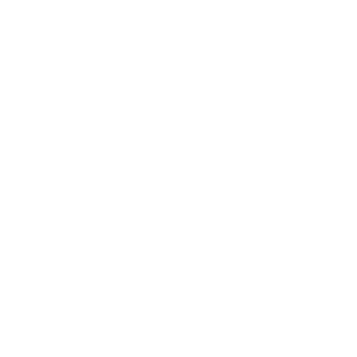 <b>Broadband Compare Awards 2020</b><br>Become a Sponsor