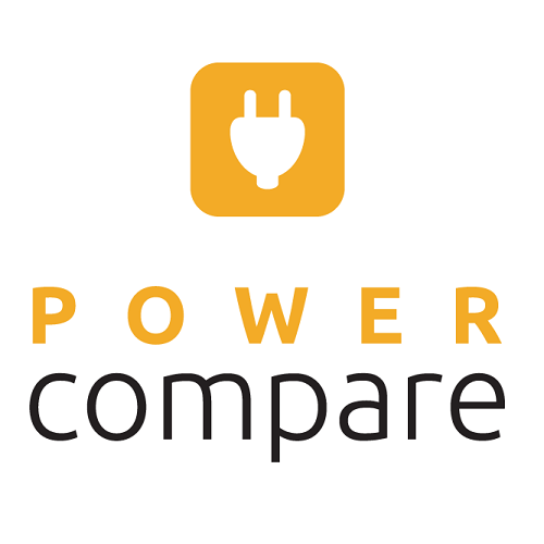 Power Compare