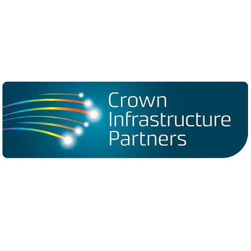 Crown Infrastructure Partners