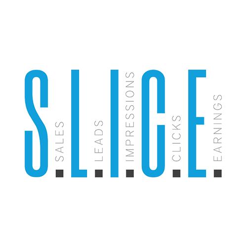 S.L.I.C.E. DIGITAL