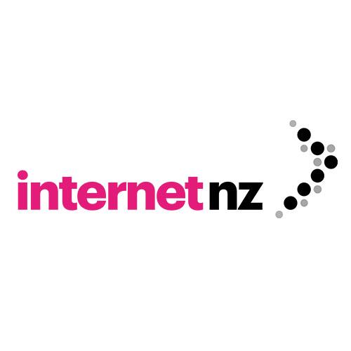 InternetNZ