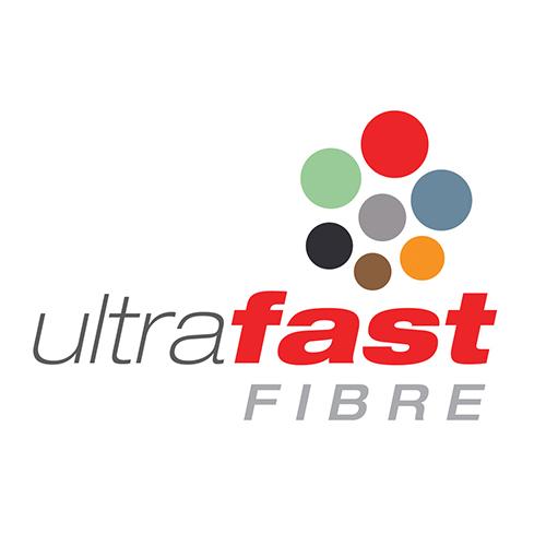 Ultrafast Fibre